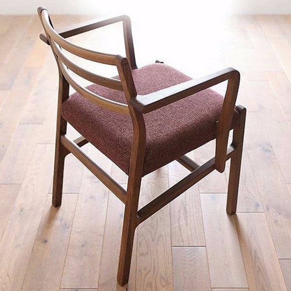 Y Hope Dining Arm Chair
