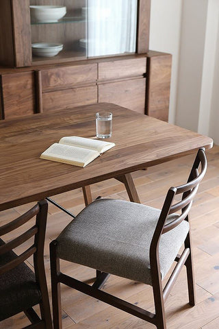Y-Hope Dining Chair