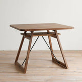 Y-Hope Dining Table