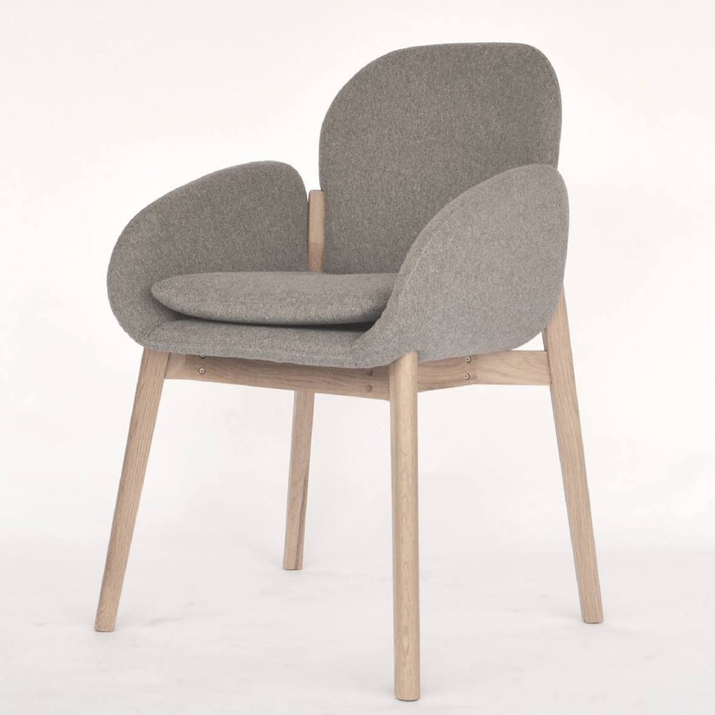 Petal Dining Chair
