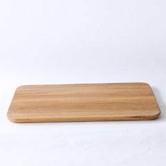 Limpid Cutting Board L