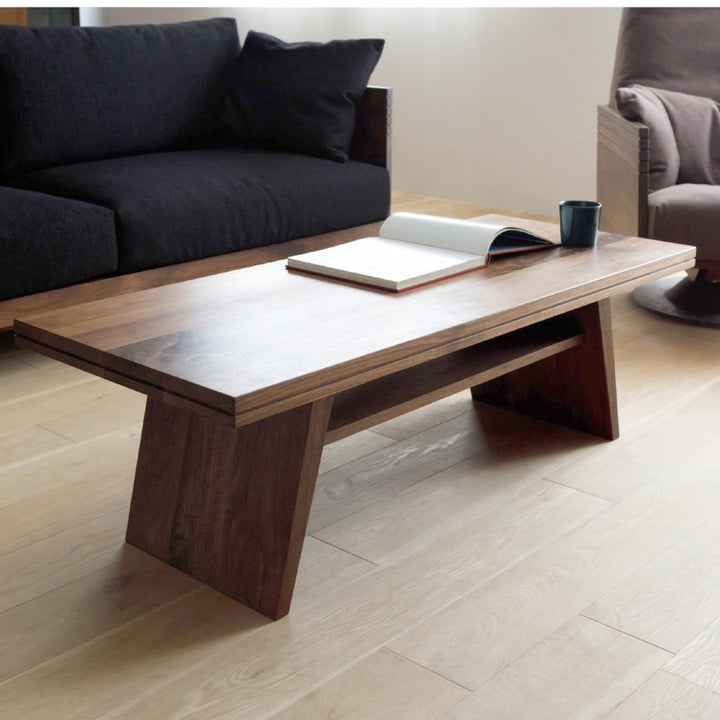 CORRETTO Coffee Table 119