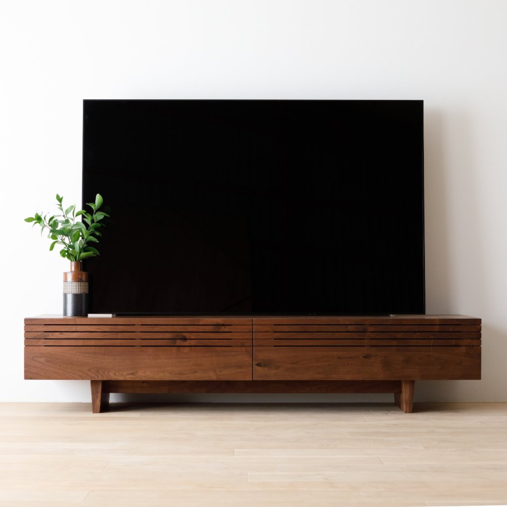 CORRETTO TV Board 182 (High Type)