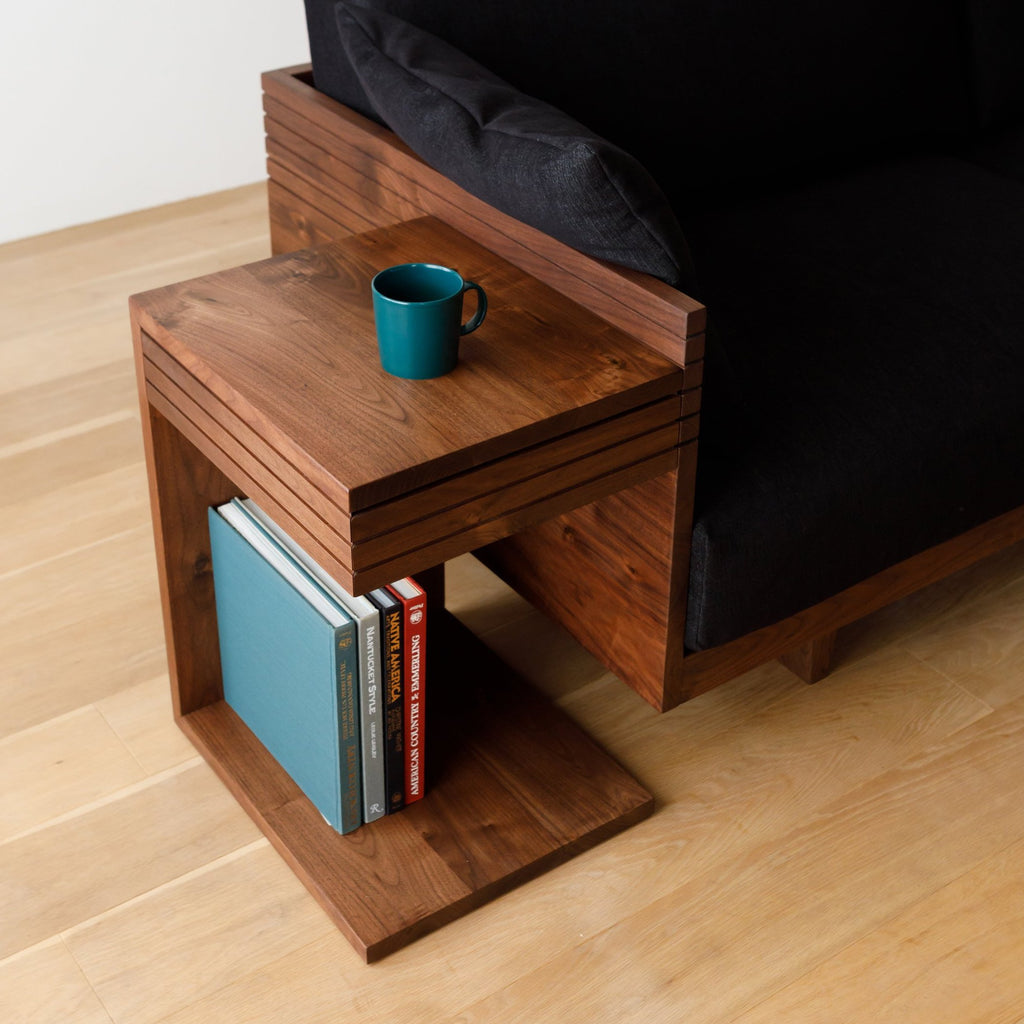 CORRETTO Side Table