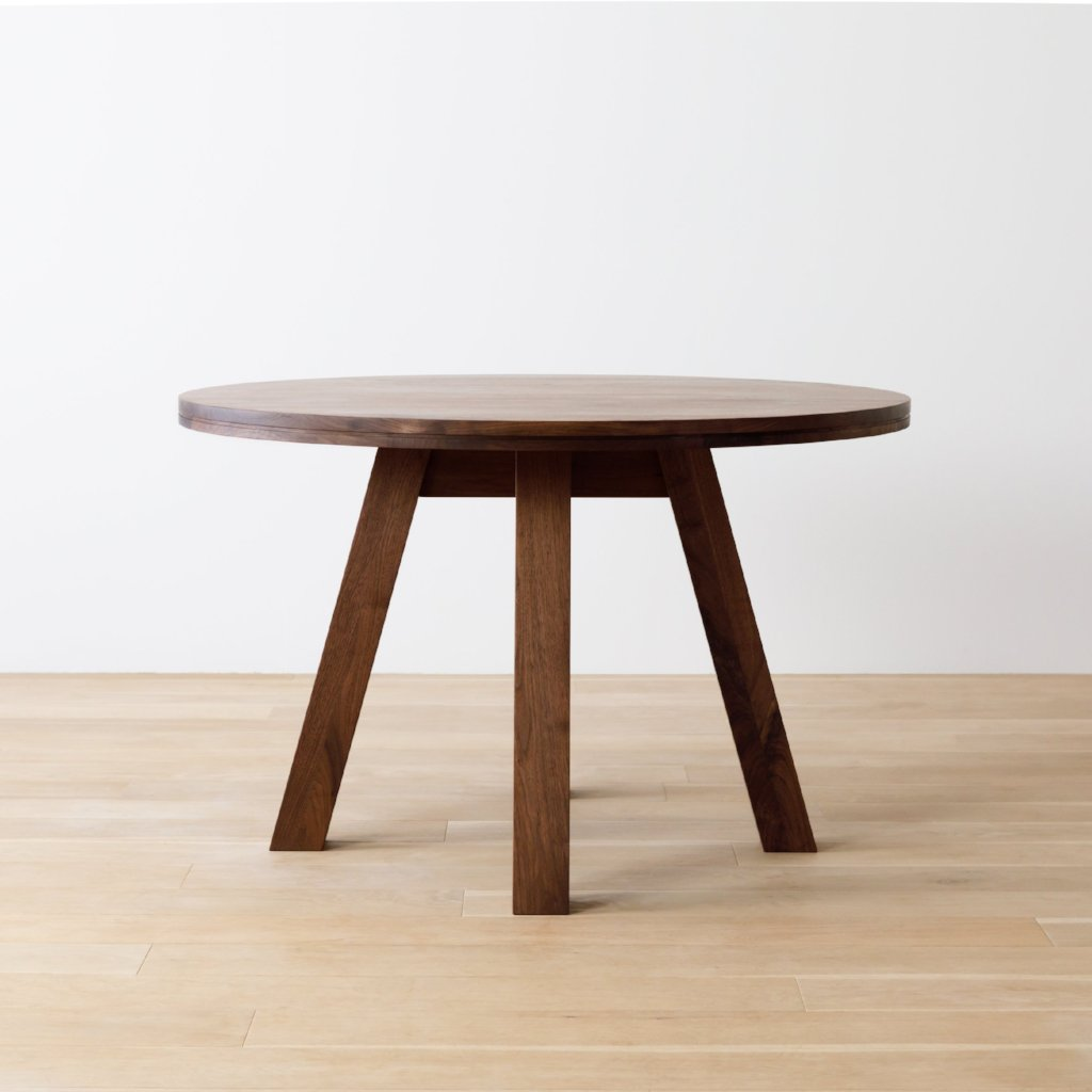CORRETTO Circle Table