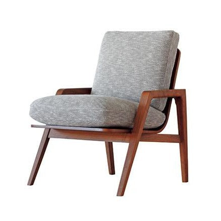 FUJI Furniture - nagi Chair