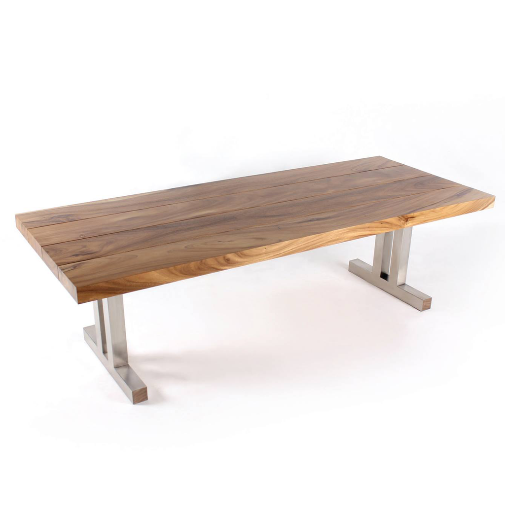 moonler - SILAS DINING TABLE