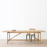 Dinsor Table