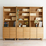 SALA Book Shelf
