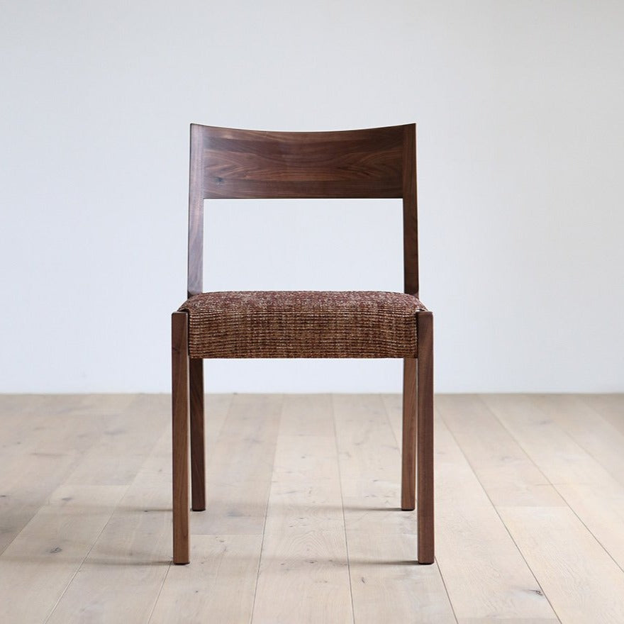 HIRASHIMA - CARAMELLA Side Chair