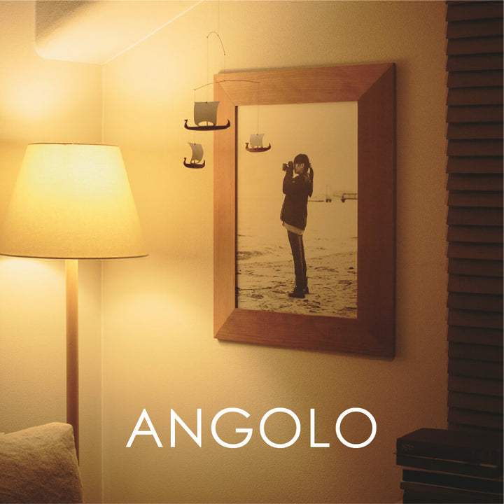 ANGOLO Picture Frame