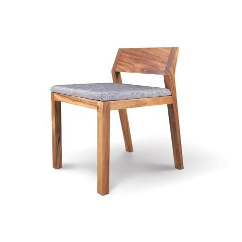 moonler - AVA CHAIR