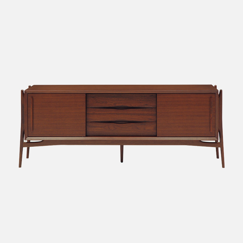 FUJI Furniture - Aura Side Board