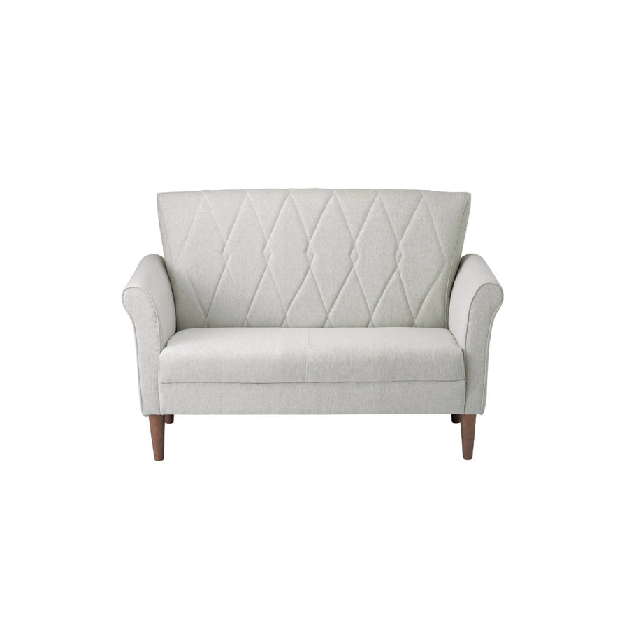 Claus Sofa (Fabric)