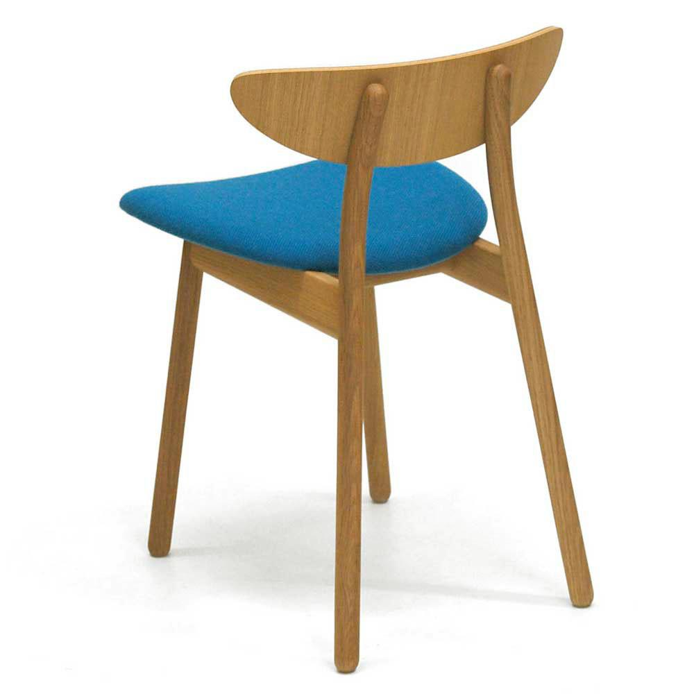 HIDA Sangyo - Cobrina Chair (TF200)