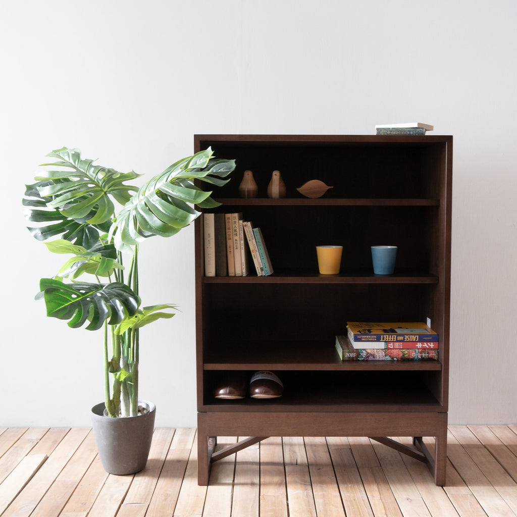 TOCCO Low Shelf 077
