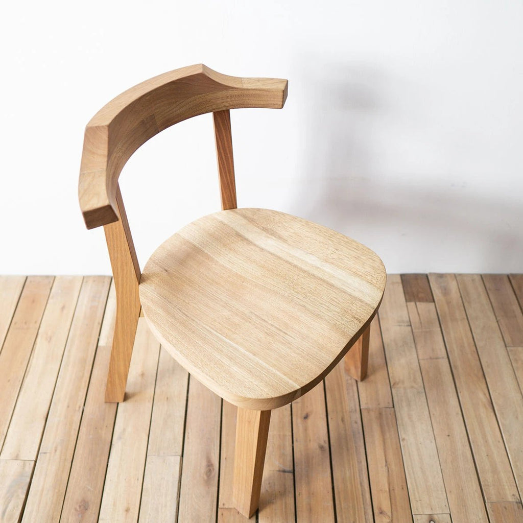 AKI Dining Chair