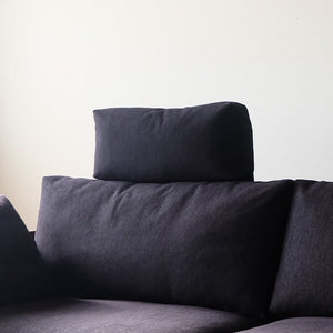 CORRETTO Sofa Headrest