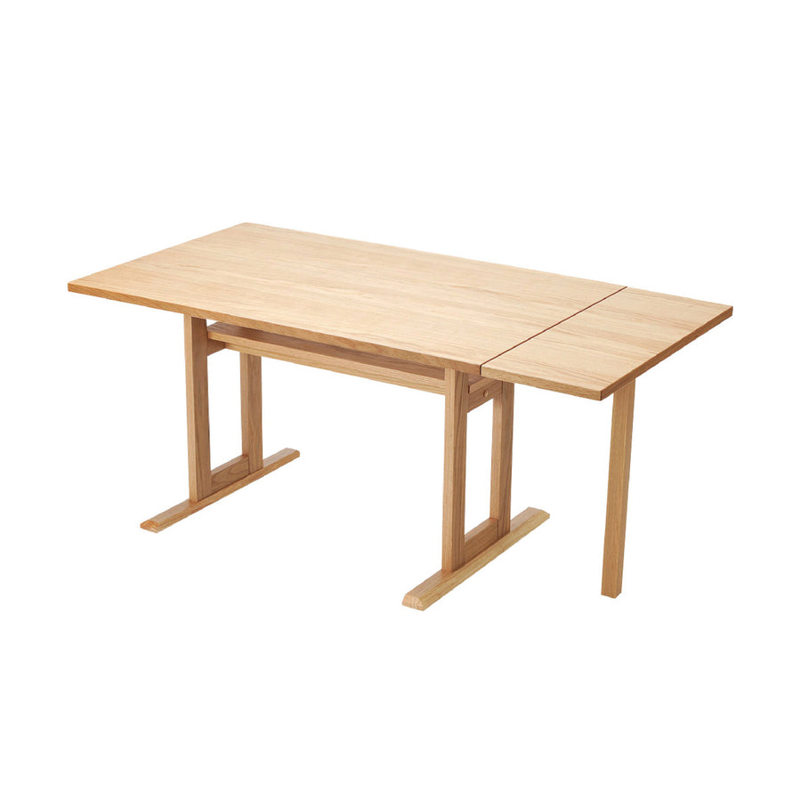 DAY EXT-LD table