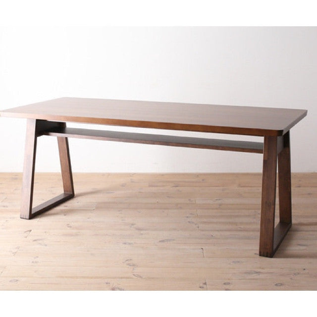 BIS DINING Table
