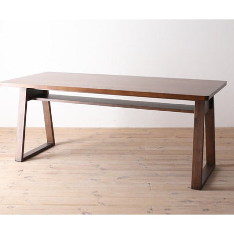 Select Beech Dining Table Extension Type 135 - 180