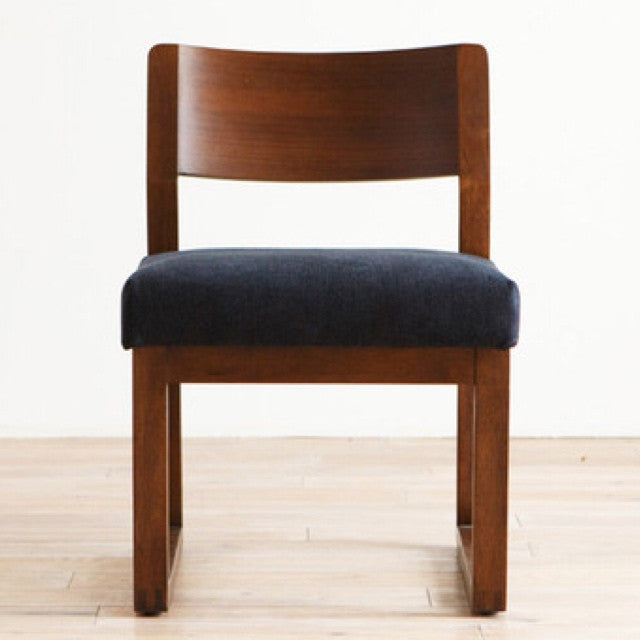 BIS LD Side Chair
