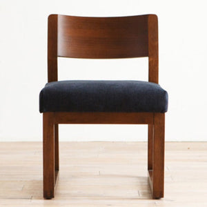 BIS Side Chair