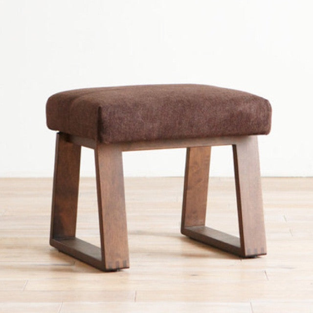 BIS STOOL HIGH