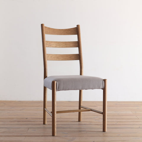 SALA Side Chair