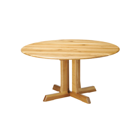 KIZASHI Dining Table (Circle)