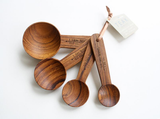 ChaBatree - Measuring Spoon Set