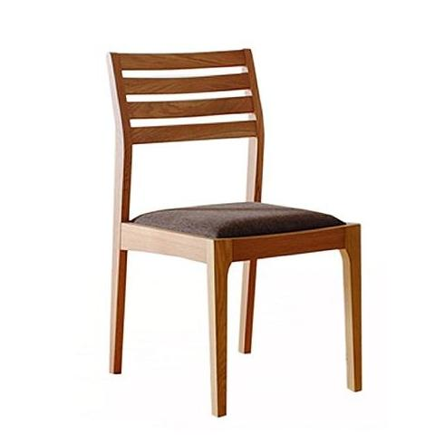 辻製作所 - Nordica B Dining Chair