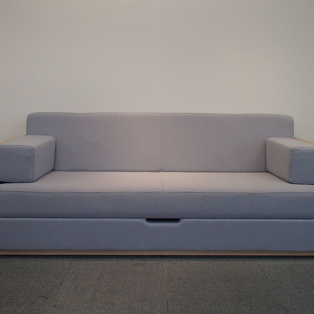 SHINOHARA - Rhythm Sofa Bed
