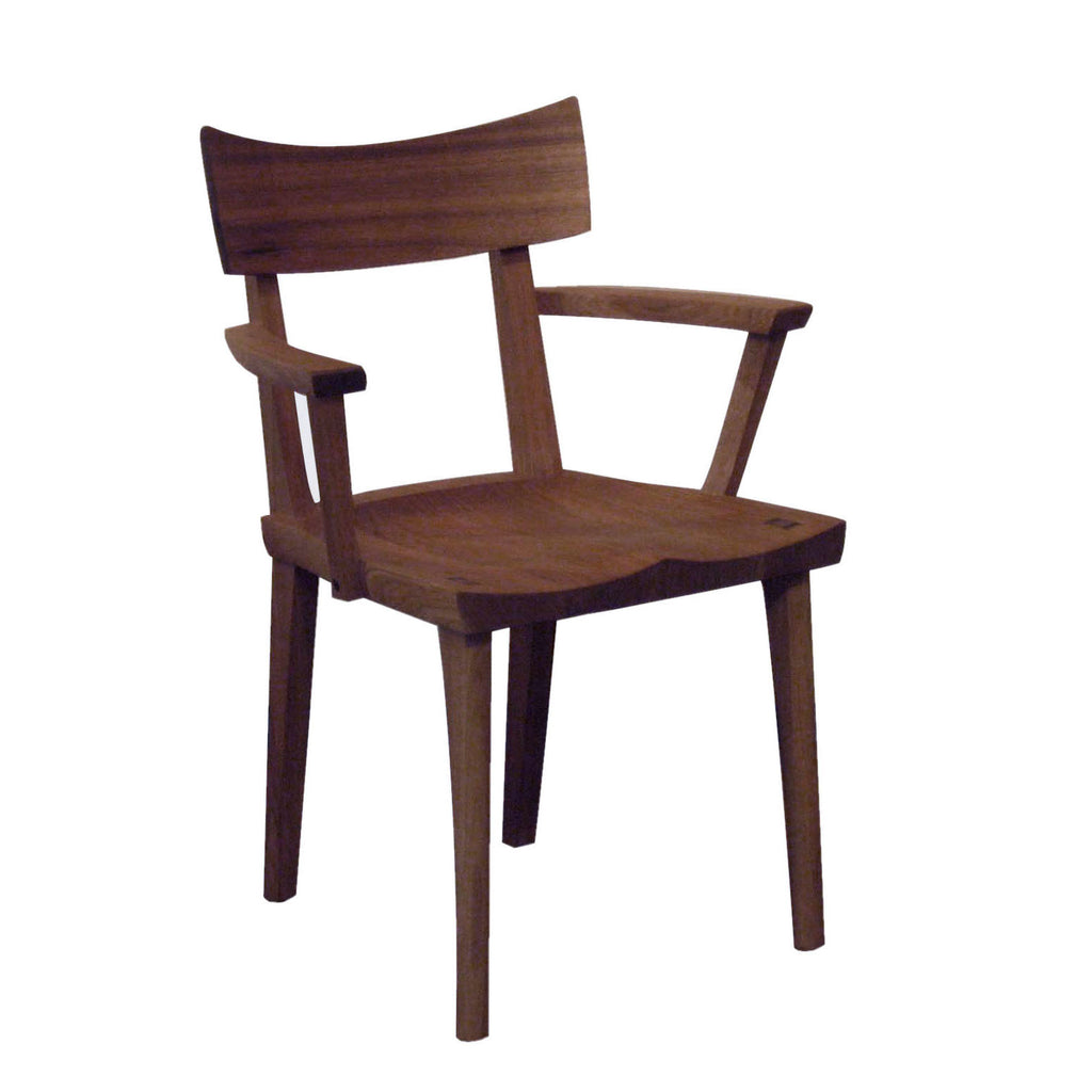 shirakawa - Takumi Armchair No 040A