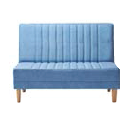 Day Noa High Sofa Bench Alot Living Limited
