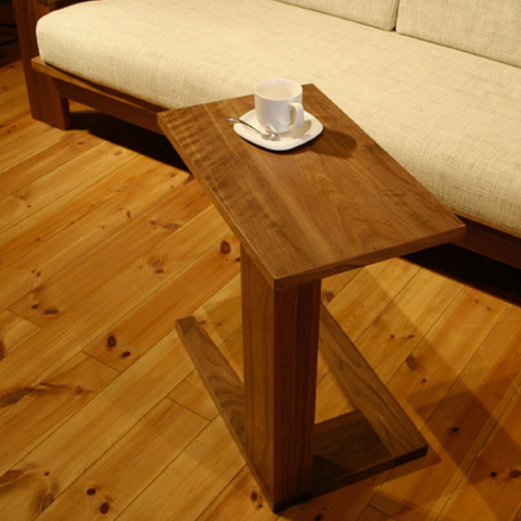 Beetle-WA Side Table