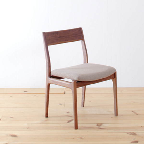 辻製作所 - Pike Dining Chair