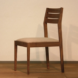 HOLZ Dining Chair