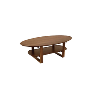 丸田木工 - Popolo 118 Centre Table