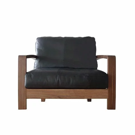 FUJI Furniture - Koti Sofa
