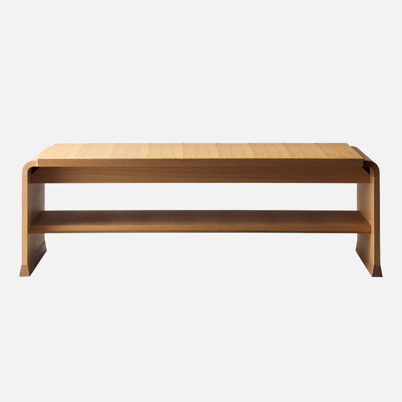 FUJI Furniture - Ahti Living Table