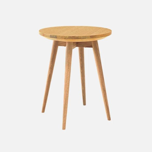 FUJI Furniture - nagi Side Table