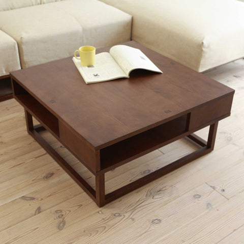 TOCCO Centre Table 077