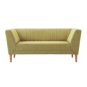 Tea Time 2 Seater Sofa