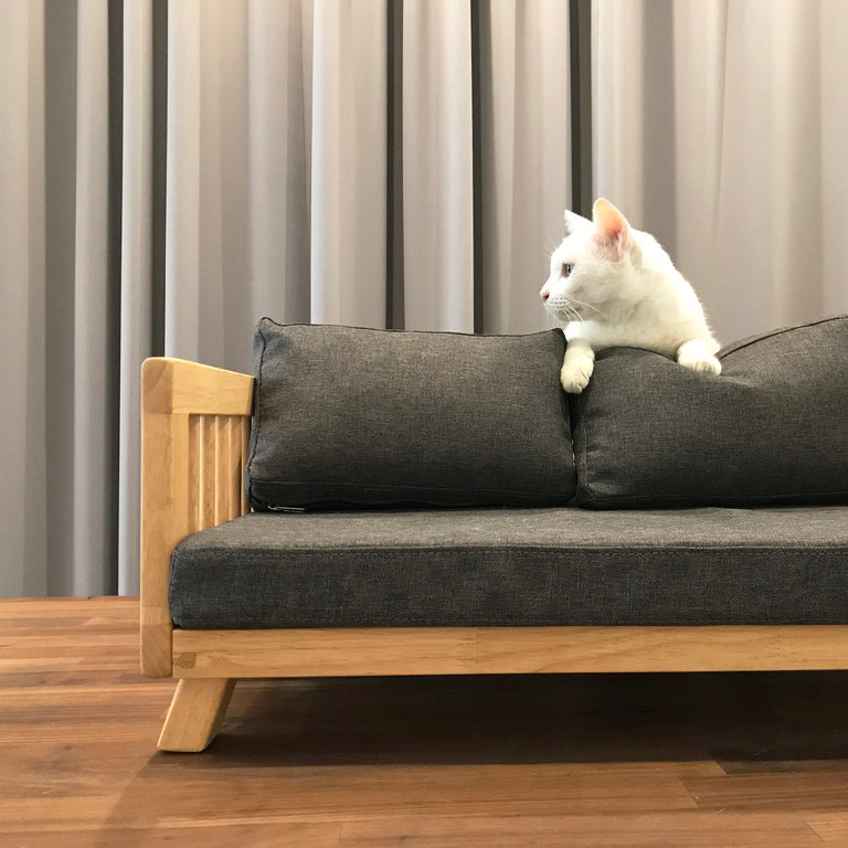 Barketek - Mini Sofa
