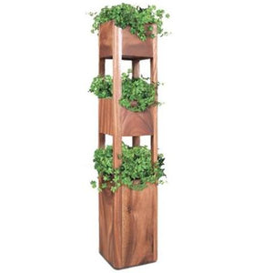 MOONLER - URBIE Plant Stand (B)