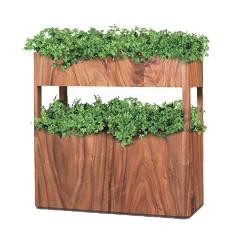 moonler - URBIE Plant Stand (C)