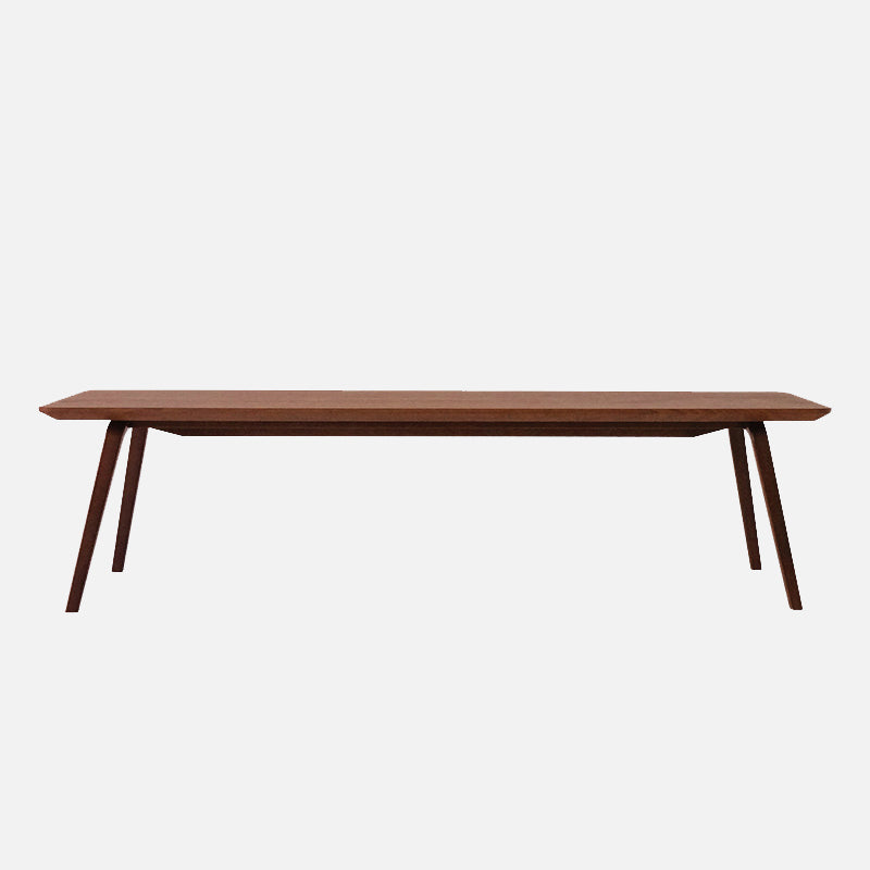 FUJI Furniture - nagi Bench