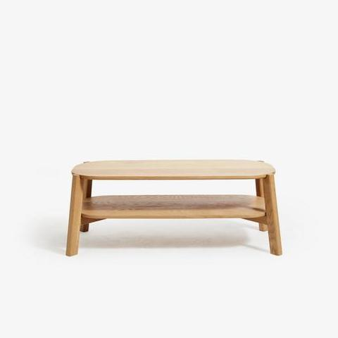 Slon Center Table