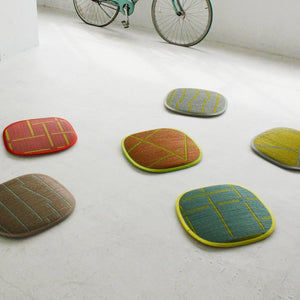 OTO - Seat Cushion